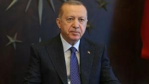 Cumhurbaşkanı Erdoğan'a sunulacak olan sosyal medya düzenlemesi!