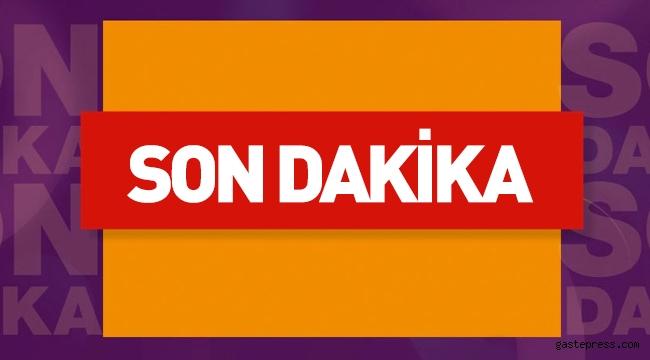 Cumhurbaşkanı Erdoğan ve YAŞ üyelerinden Anıtkabir'e ziyaret!
