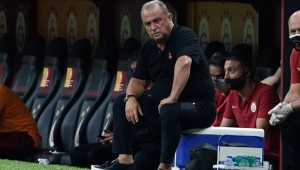 Galatasaray'da sezon sonu neşter hazırlığı!