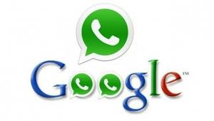 Google'dan Instagram ve WhatsApp kararı!