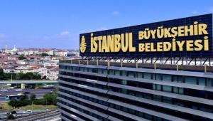 İstanbul'da Sosyal Destek Hizmet Talebi Yüzde 56 Azaldı!