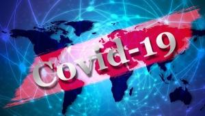 İşte Türkiye'deki bölge bölge koronavirüs vaka sayıları!