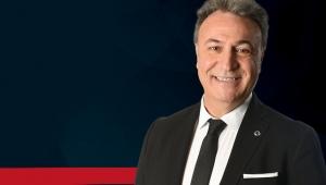 İzmir Bornova Belediye Başkanı Mustafa İduğ'dan örnek davranış!