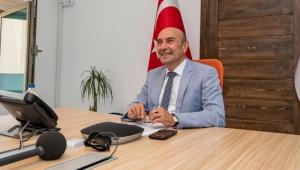 İzmir'de Başkan Soyer KalDer'in düzenlediği seminerde konuştu: