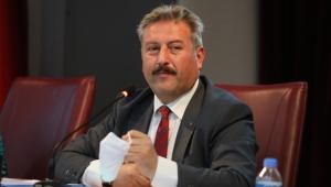 Kayseri Melikgazi Belediye meclisinde 20 gündem maddesi karara bağlandı!