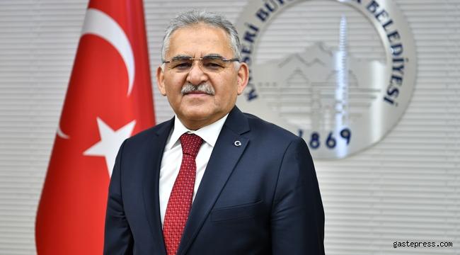Kayseri'ye Yeni Bir Tıp Fakültesi Müjdesi!