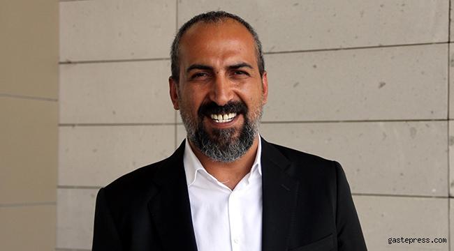 Kayserispor As Başkanı Tokgöz: Ligde futbolcu ve teknik heyetine en hızlı test yapan takım Kayserispor'dur
