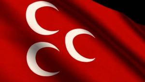 MHP Lideri Devlet Bahçeli'nin ardından MHP'liler de sosyal medya hesaplarını askıya alıyor!