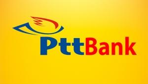 PTT'den emeklilere 60 ay vadeli kredi uygulaması!