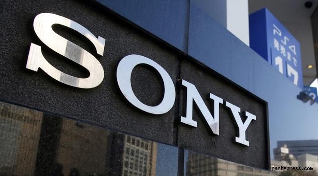 Sony 60 yıldır kullandığı ismini değiştirme kararı aldığını açıkladı!