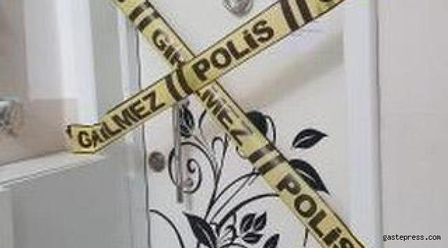 Testi pozitif çıkan mobilya işçisinin evi karantinaya alındı!
