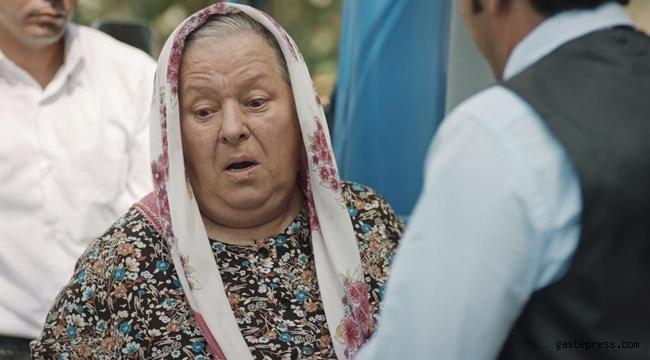 Tiyatrocu ve Oyuncu Jale Aylanç hayatını kaybetti!