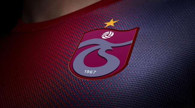 Trabzonspor'un CAS'a yaptığı itiraz reddedildi!