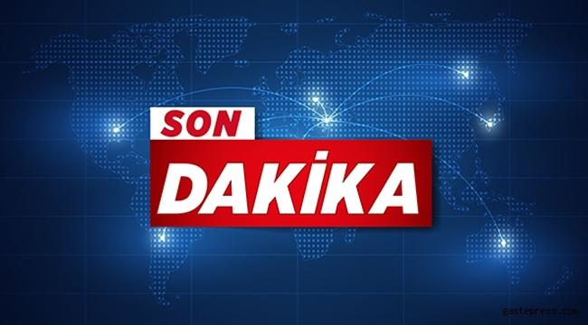 Türk Tarih Kurumu Başkanı Ahmet Yaramış istifa etti!
