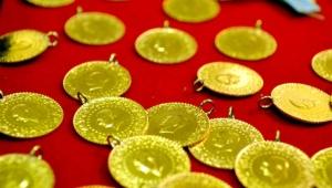 Altının gram fiyatı 460 lirayı gördü daha da yükselecek deniyor!