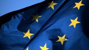 Avrupa Birliği seyahat listesini güncellediğini açıkladı!