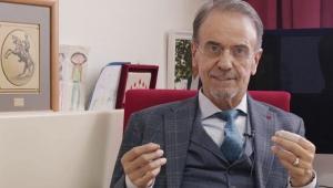 Bilim Kurulu Üyesi Prof. Dr. Mehmet Ceyhan'dan okulların açılmasıyla ilgili öneri!