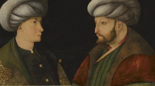 Fatih Portresinin İstanbul'a Dönüş Yolculuğu Başlıyor!