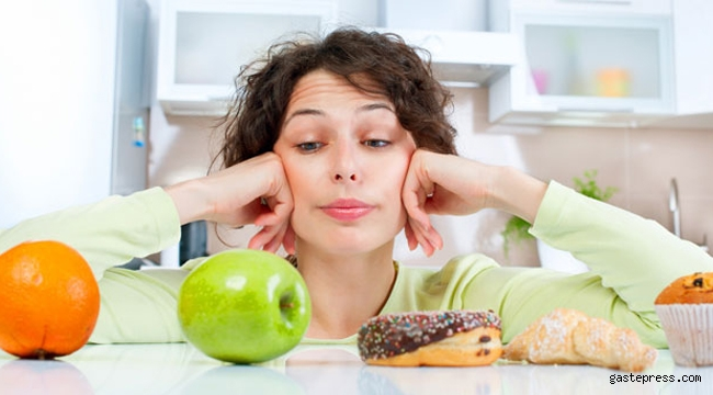 Fazla ekmek tüketenlere bağışıklığı zayıflatabilir uyarısı geldi!