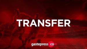 Galatasaray'da son dakika transfer haberi!