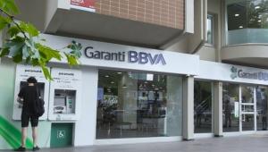 Garanti BBVA'dan bütün emeklilere promosyon fırsatı!