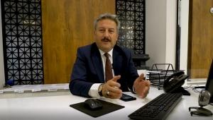 Kayseri Melikgazi Belediyesi,