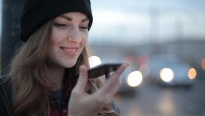 Kişiler arası masrafları bölüştüren bir mobil uygulama!