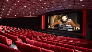 Sinema salonları 'mesafeli' açılıyor! Peki yeni düzen nasıl olacak?