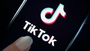 ABD TikTok yasağı kararını bir hafta erteledi!