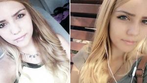 Antalya'da 19 yaşındaki Rabia cinayet kurbanı oldu!