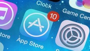 Apple, App Store fiyatlarını artırıyor! Dijital hizmet vergisi!