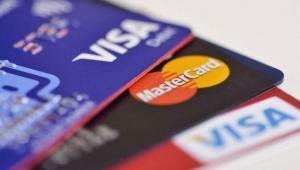 BDDK'dan kredi kartları için kritik karar!