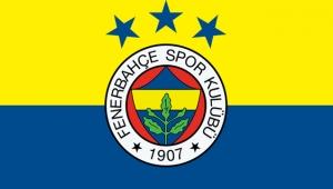 Fenerbahçe yeni golcüsünü KAP'a bildirdi!