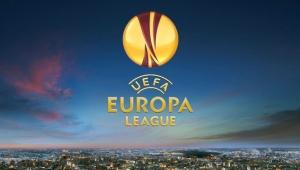 Galatasaray, Beşiktaş ve Alanyaspor bu akşam Avrupa'da tur peşinde!
