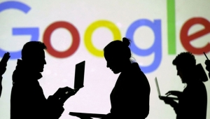 Google, Türkiye'deki reklamlara kesinti kararı verdi!