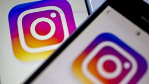 Instagram'da en çok ilgi çeken paylaşım türü belli oldu!
