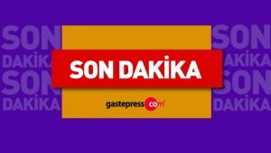 İstanbul merkezli 34 ilde dev operasyon! 106 kişi gözaltında!