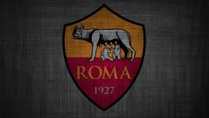 İtalya Serie A takımlarından Roma'ya hükmen mağlubiyet cezası verildi!