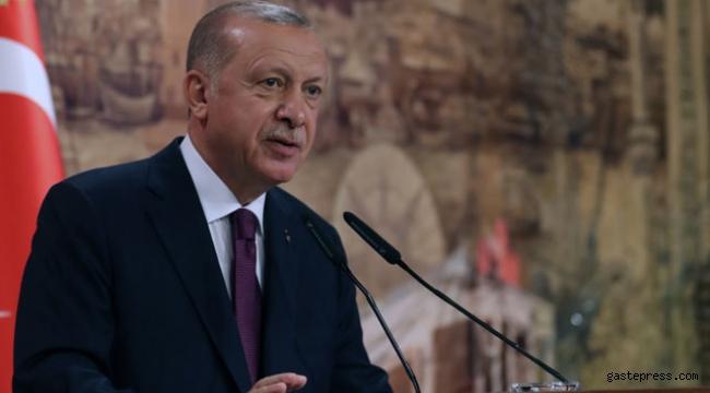 Kuzey Marmara Otoyolu'nun Gebze-İzmit kesimi, törenle açıldı!