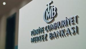 Merkez Bankası, bu kez faiz artırımına gitti!