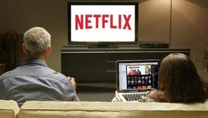 Netflix'ten son dakika Türkiye kararı!