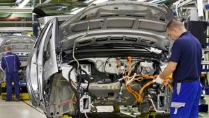 Ford ve Volkswagen Türkiye'yi seçti!