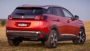 Peugeot'tan 210'uncu yılına özel cazip kampanya!