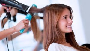 Sağlıklı saçlar için keratin bakımının önemi!