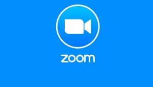 Zoom toplantılarında yeni dönem başladı! O özellik eklendi!