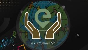13 Ülke 117 Proje Ortağı İle eTwinning Projesi Çalışmalarına Başladı!