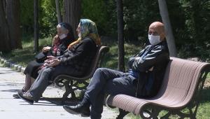 65 yaş ve üstü için İstanbul'da da kısıtlama getirildi!