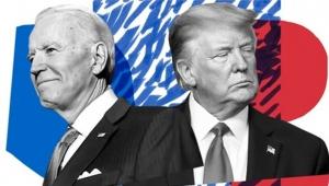 ABD'de, Başkanlık seçimini kazanan Joe Biden, Trump'tan acil harekete geçmesini istedi!