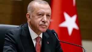 Cumhurbaşkanı Tayyip Erdoğan, 24 Kasım Öğretmenler Günü mesajı yayımladı!