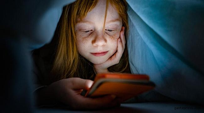 Dijital çağın çocuklarına uygun doğru içerikler nasıl olmalı?
